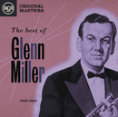 RCA Original Masters/Glenn Miller