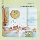 Straight, No Chaser/Thelonious Monk