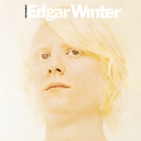 Entrance/Edgar Winter