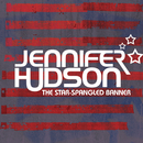 The Star-Spangled Banner/Jennifer Hudson