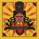 Ringleader Man/T-Pain