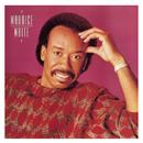 Maurice White/MAURICE WHITE