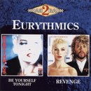 Revenge/Eurythmics