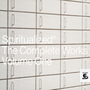 The Complete Works Vol. 1/Spiritualized