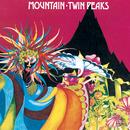 Twin Peaks/Mountain