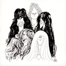 Draw The Line/Aerosmith