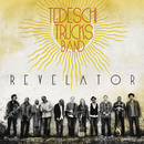 Revelator/Tedeschi Trucks Band