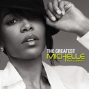 The Greatest/Michelle Williams