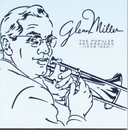 Popular Recordings/Glenn Miller