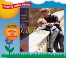 Songs From A Parent To A Child/Art Garfunkel