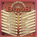 THE ORIGINAL SINGLES 1965 - 1967 Volume I/The Byrds