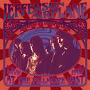 Sweeping Up the Spotlight - Jefferson Airplane Live at the Fillmore East 1969/Jefferson Airplane