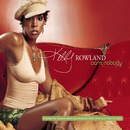 Can't Nobody/Kelly Rowland