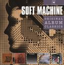Original Album Classics/Soft Machine