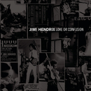 Love Or Confusion/Jimi Hendrix