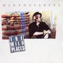 The Wild Places/Dan Fogelberg