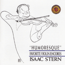 Humoresque/Isaac Stern