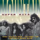 Super Hits/Mountain