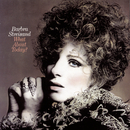 What About Today?/Barbra Streisand