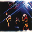 Mott The Hoople Live (Expanded Deluxe Edition)/Mott The Hoople