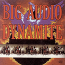 Megatop Phoenix/Big Audio Dynamite