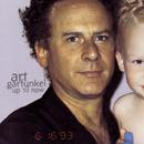 Up 'Til Now/Art Garfunkel