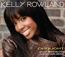 Daylight/Kelly Rowland