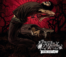Tears Don't Fall/Bullet For My Valentine