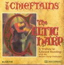 Music Of The Celtic Harp/The Chieftains