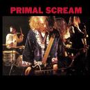 Primal Scream/PRIMAL SCREAM