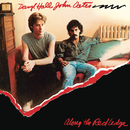 Along The Red Ledge/Daryl Hall & John Oates