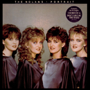 Portrait/The Nolans