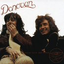 Open Road/Donovan