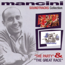 The Party / The Great Race/Henry Mancini