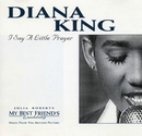 I Say A Little Prayer/Diana King