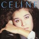 Incognito/Celine Dion