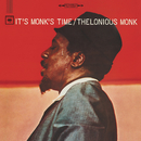It's Monk's Time/Thelonius Monk