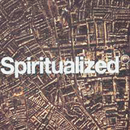 Live At The Royal Albert Hall/Spiritualized
