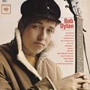 Bob Dylan (2010 Mono Version)/BOB DYLAN
