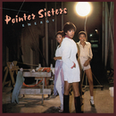 Energy (Expanded Edition)/The Pointer Sisters