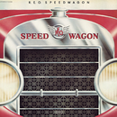 REO Speedwagon/REO Speedwagon