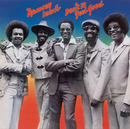 Don't It Feel Good/Ramsey Lewis