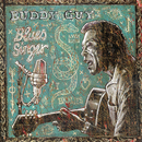 Blues Singer/Buddy Guy