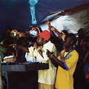Party To Damascus/Wyclef Jean