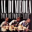 Tour De Force-Live/Al DiMeola