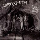 Night In The Ruts/Aerosmith