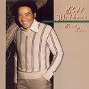 'Bout Love/Bill Withers
