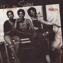Priority (Bonus Track Version)/The Pointer Sisters