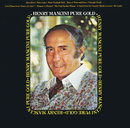 Pure Gold/Henry Mancini