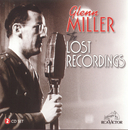 The Lost Recordings/Glenn Miller
